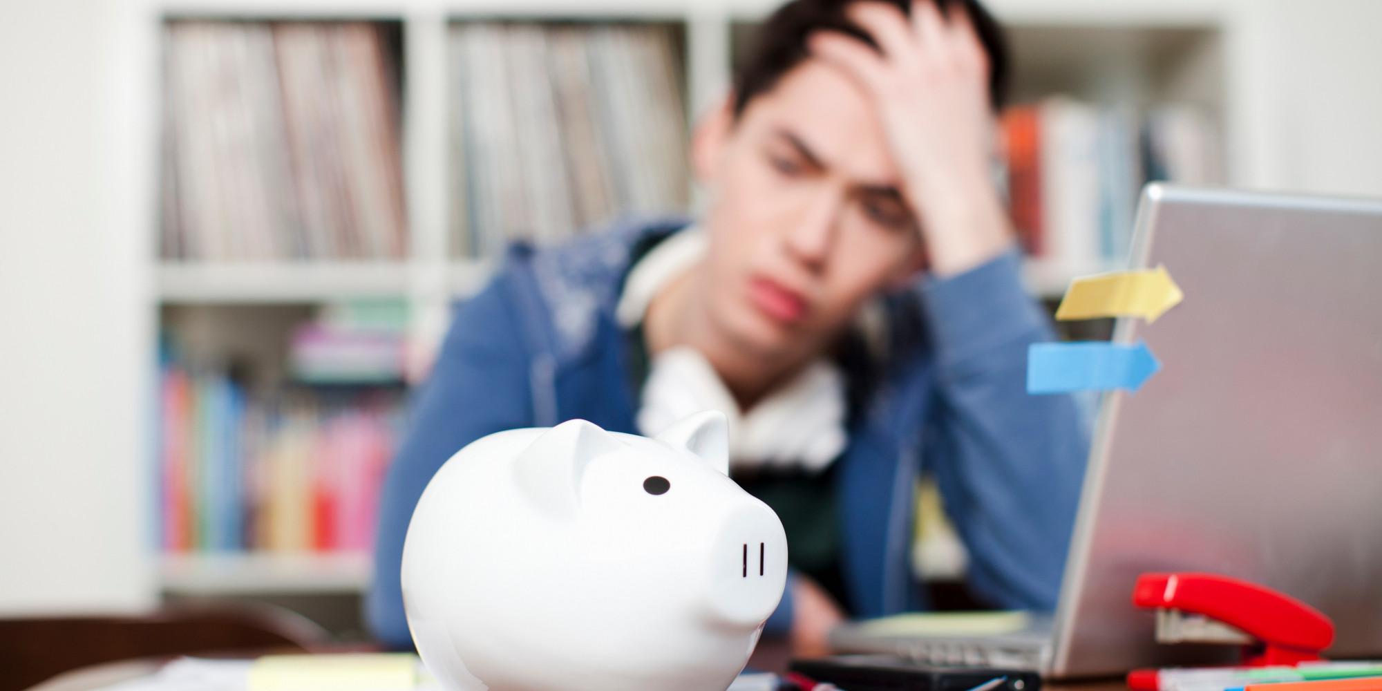 Cómo invertir dinero cuando estás joven
