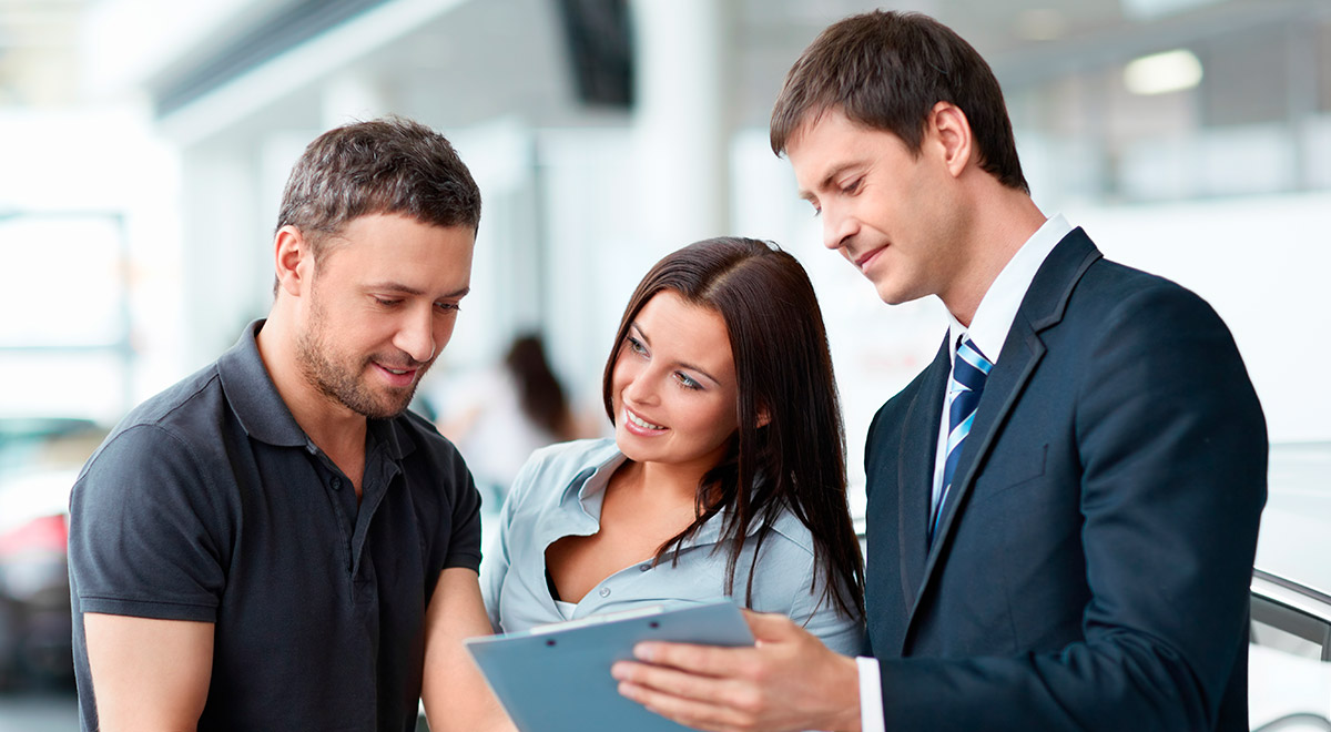 4 consejos para mejorar el servicio al cliente