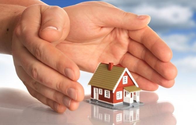 ideas de negocio en seguridad residencial