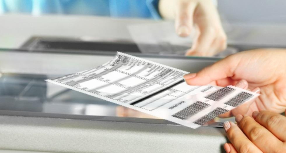 5 motivos para realizar el pago de tus impuestos en línea