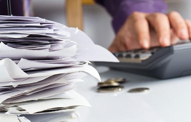 Cómo pagar impuestos en línea