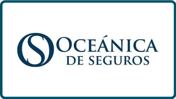 Oceánica de Seguros