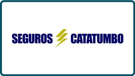 Seguros Catatumbo