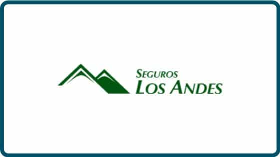 Seguros Los Andes