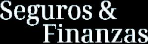 Seguros y Finanzas Hoy! Noticias y trámites