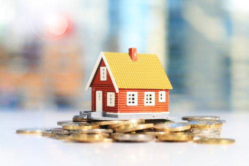 Gana dinero extra con el alquiler de propiedades en USA
